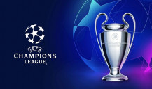 Professional bettor points future Champions League champion