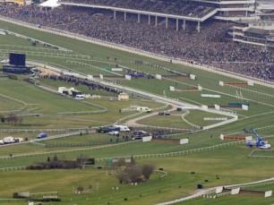 Apostar em corridas de cavalos: estudar o hipódromo em primeiro lugar