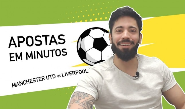 apostar-em-escanteios-manchester-united-vs-liverpool