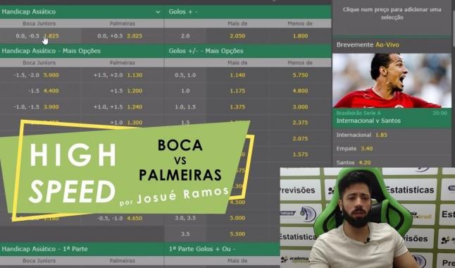 apostas-em-minutos-previsao-para-boca-juniors-vs-palmeiras