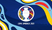 Apostas futuras para a Copa América 2021