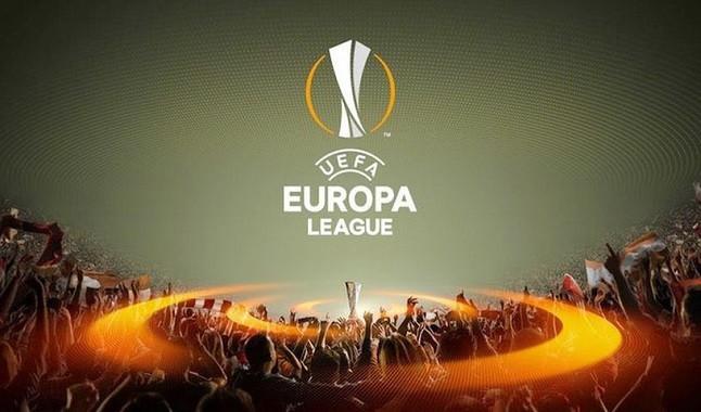 Apuestas en la final de la liga Europa
