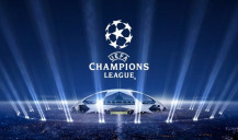 Champions League quarter-final bets