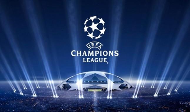 Apuestas de cuartos de final de la Champions League
