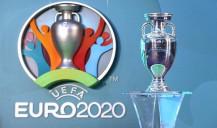 Apostas para a Euro 2020