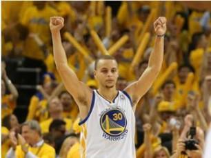 """Apostas NBA: GoldenState será o """"outsider"""" de luxo em 2013/2014"""