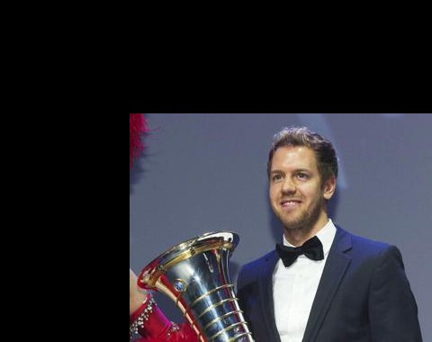 F1: Pode Vettel vencer o quinto campeonato consecutivo?