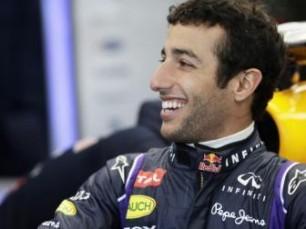 GP de Melbourne: Alonso tem experiência para vingar no novo estilo de corrida