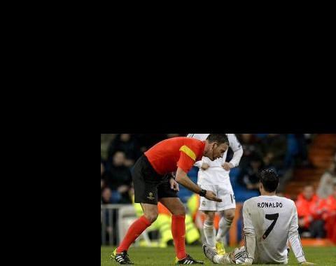 Real Madrid acerta contas em Valladolid e está proibido de falhar