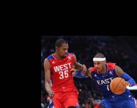 NBA: Será este o último suspiro dos NewYork Knicks?