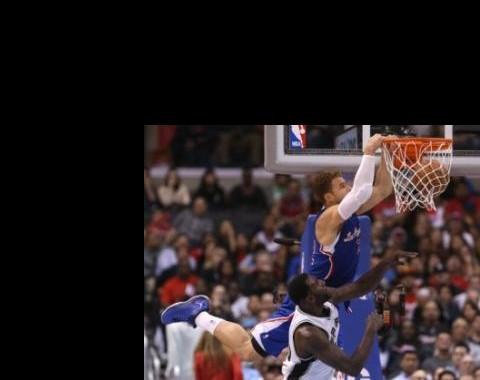 Miami com difícil deslocação a Los Angeles para enfrentar os Clippers