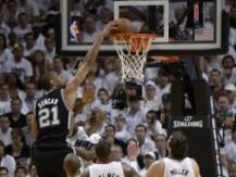 Final NBA: Duelo Titânico Parte II pode ter outro desfecho