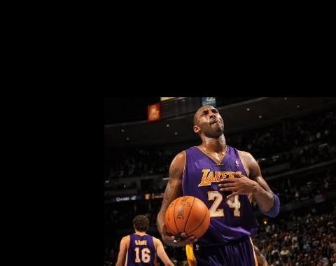 Apostas NBA: Lakers com vida difícil em Memphis