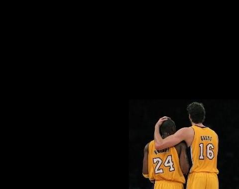 NBA: Lakers serão presa fácil em Houston
