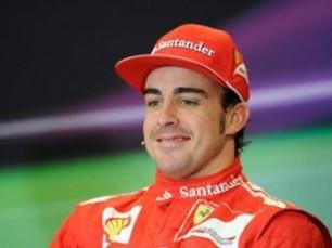 F1: Confira a reacção dos Mercados Betfair ao período de Testes!
