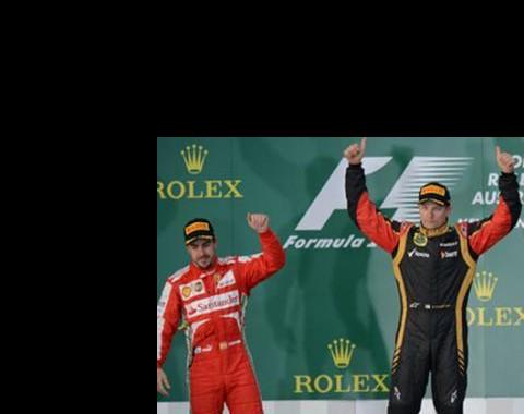 F1: Fernando Alonso é a aposta de valor para GP da Malásia