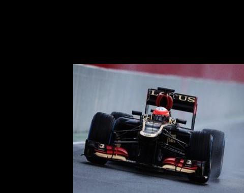 F1: Vettel e RedBull prontos para dar conta do negócio mais uma vez!