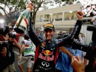 GP de Abu Dhabi: Aposta em Raikkonen para mostrar o que vale em pista