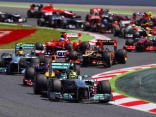 F1: Súbita melhoria da Ferrari transforma Alonso na aposta para o Mundial de Pilotos