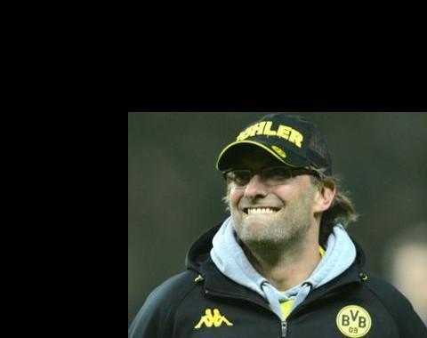 Dortmund X Bayern: Razia na defesa pode ser fatal para a equipa de Jurgen Klopp