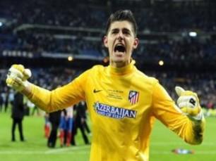 Atlético X Chelsea: Mourinho pode responder na mesma moeda no Calderon