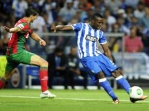 Austria Vienna X FC Porto: Regresso iluminado ao palco de sonho do Dragão