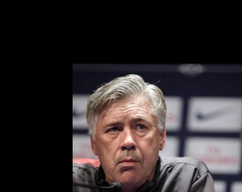Munique X Real Madrid: Irá Ancelotti voltar a levar a melhor sobre Guardiola?