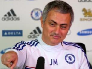 Chelsea vs Atlético: Visitantes podem ser coroados em terra de Reis