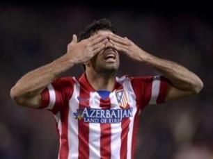 "AC Milan X Atlético: Consistência ""Colchonera"" fará a diferença"