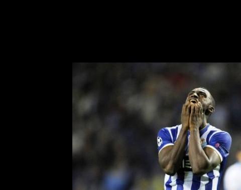 FC Porto X Austria: Vitória Robusta para desanuviar a tensão!