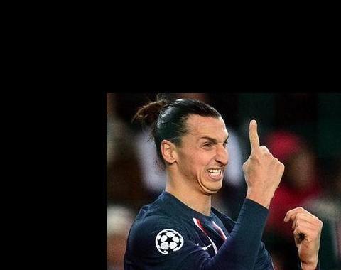 PSG X Chelsea: Mestria de Mourinho voltará a ser testada em Paris