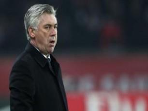 Liga dos Campeões: Schalke desinteressado pode voltar a sofrer em Madrid