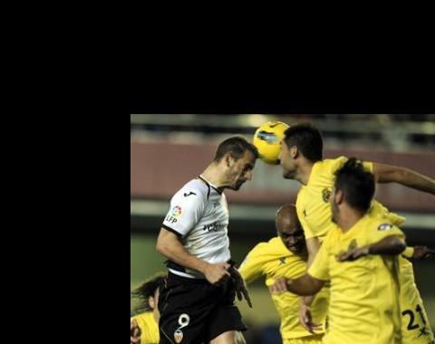 La Liga: Submarino Amarelo pode afundar Celta de Vigo