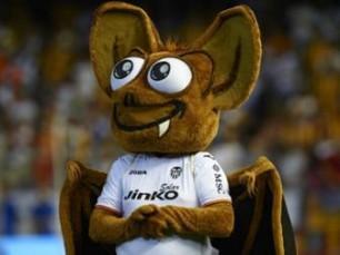 La Liga: Valência pronto para a luta diante do Osasuna