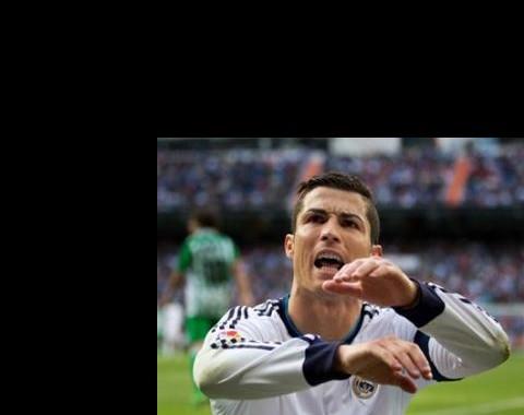 """La Liga: Testes """"manhosos"""" para os três da frente"""