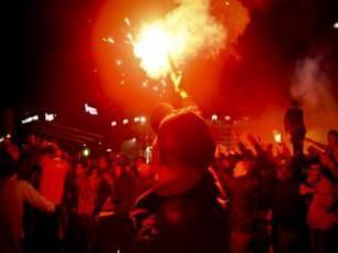 Benfica X Juventus: Fortalezas Defensivas podem levar decisão para Turim