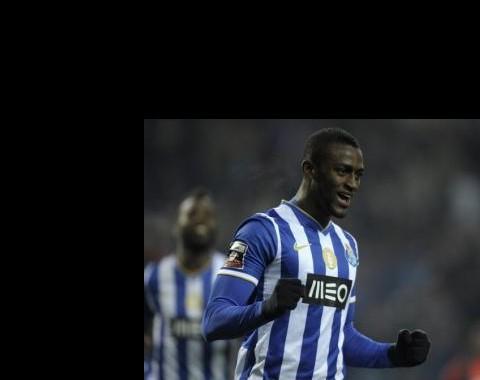 Liga Europa: FC Porto e Benfica, da teoria à prática!