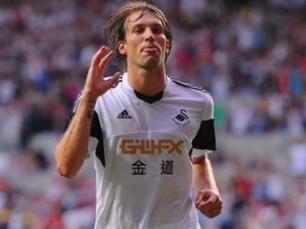 "Swansea X Valência: Não te deixes enganar pelo ""Milagre do Mestalla"""