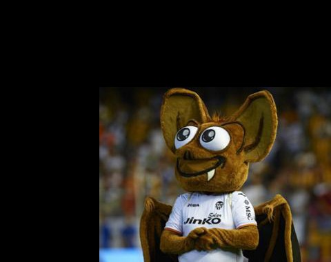 Valência vs Sevilha - nova reviravolta dos morcegos?