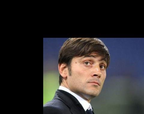 Serie A: Fiore pode aproveitar mau momento do Inter e somar mais três pontos