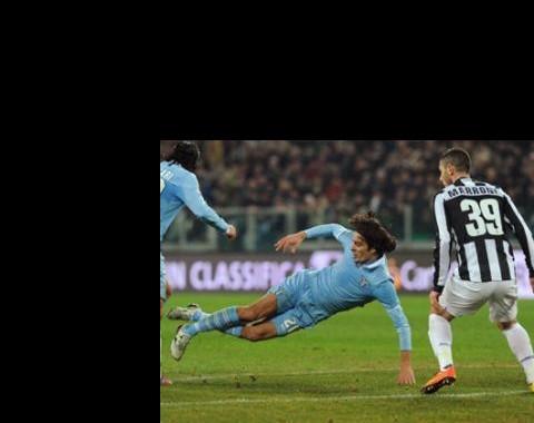 Serie A: Juventus dará forte resposta após eliminação da Taça