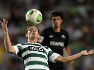 Estoril X Sporting: Em busca de conforto para o Clássico de Domingo