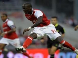 Sp.Braga X Sporting: Rumo ao topo, em jogo quente