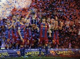 La Liga: Messi pronto para ligar Barça à ficha!