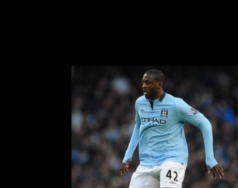 Man.City X Chelsea: Líder pode dar passo de gigante rumo ao título