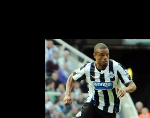 Liga Inglesa: Newcastle manterá bom momento às custas do Southampton