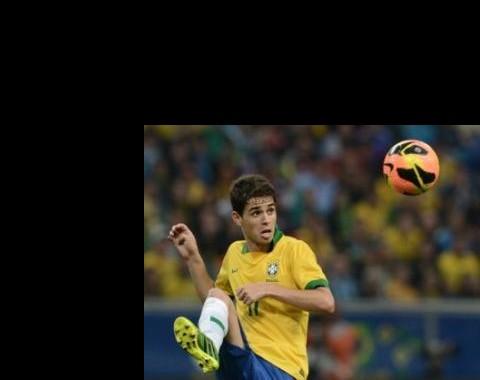 Taça Confederações: Brasil é aposta adequada para bater opositores