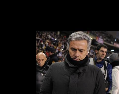 Arsenal X Chelsea: Pupilos de Mourinho prontos para vencer batalha das segundas linhas