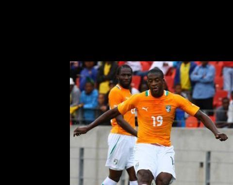 Taça das Nações Africanas: Guia da Competição