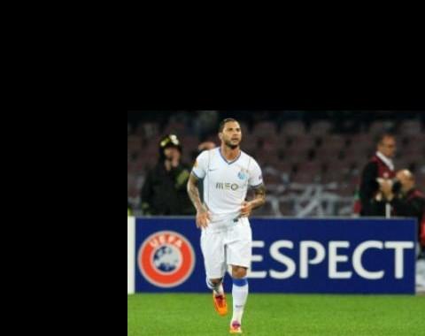 Taça de Portugal: Clássico com vista para o Jamor